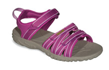 Teva Tirra Kid&#039;s cactus flower
